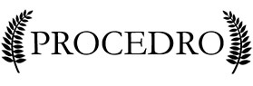 ProCedro